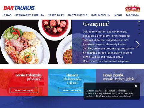 bary-taurus.pl
