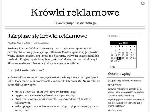 fotograf Warszawa fotografiaslubna.org.pl
