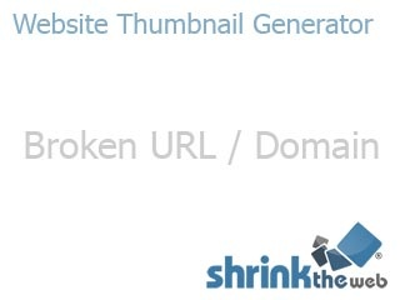 DJ TOMEK - Prezenter muzyczny, konferansjer, dj Śląsk, Małopolska, Podbeskidzie