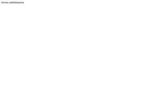 Przychodnia DuoMedic