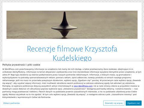Krzysztofk | News | Art