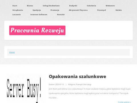 Dobry Psycholog Poznań - Psychoterapia Poznań