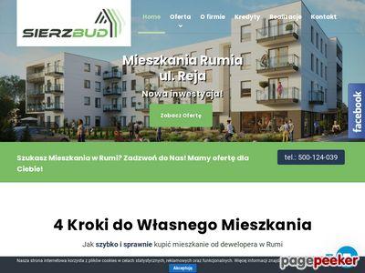 Mieszkania na sprzedaż Gdynia