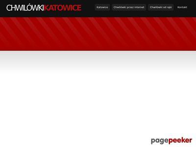 www.chwilowki-katowice.com.pl - Pożyczka Katowice