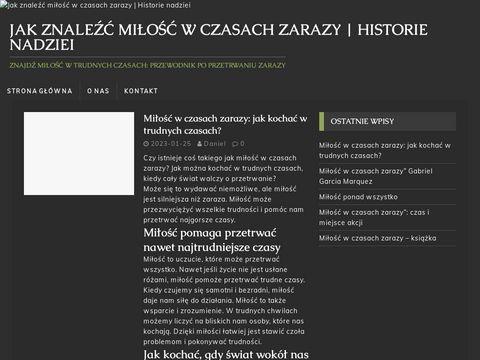 Bhp-Jezierski.pl