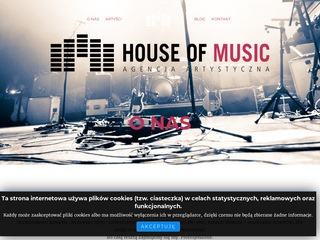 Oprawa wesel - house-of-music.pl
