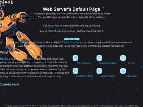 Biuro rachunkowe Profiniks Warszawa Białołęka