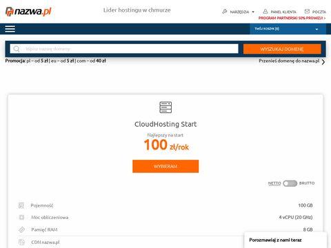 www.kilanowski-adwokat.pl Prawo