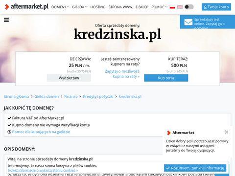 Notariusz Wrocław