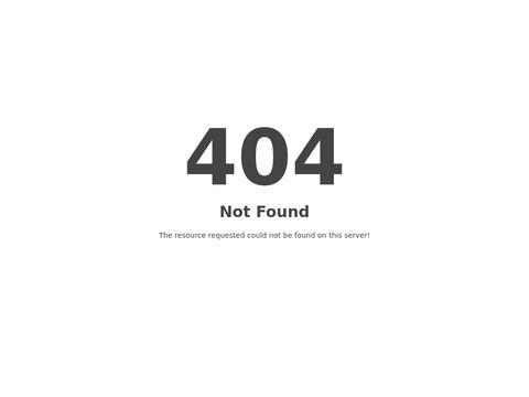 Notariusz Toruń