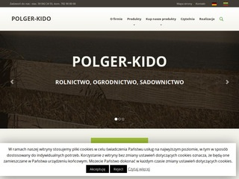 Biostymulatory – polger-kido.