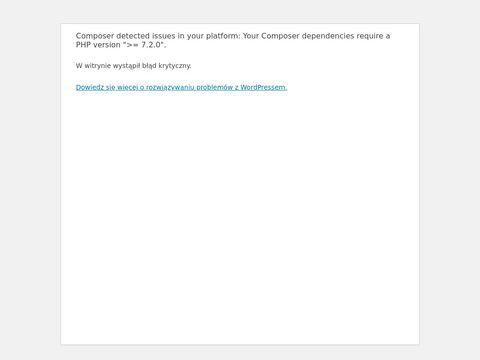 Pozyczkasa - Najlepsze pożyczki online