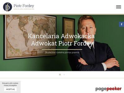 Www.prawnik-bielsko.com