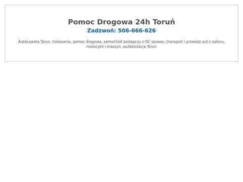 Sobcom.eu - Skup samochodów Toruń