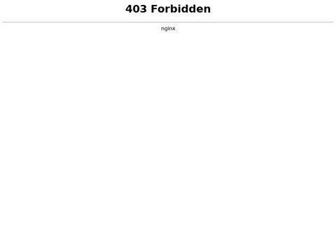 NOVUMPLAST obróbka skrawaniem metali oraz frezowanie aluminium