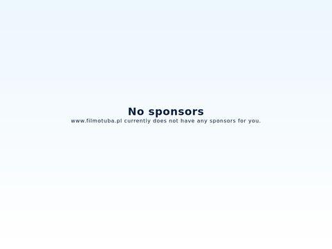 FilmoTuba.pl - doceni to każdy kinomaniak. Filmy online i seriale online za darmo bez limitu.