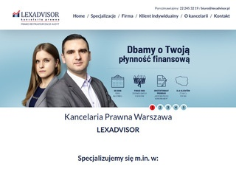 kancelarialexadvisor.pl