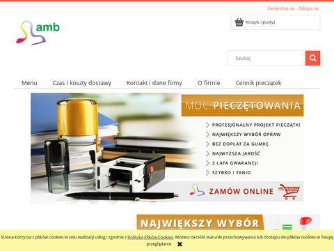 amb.net.pl