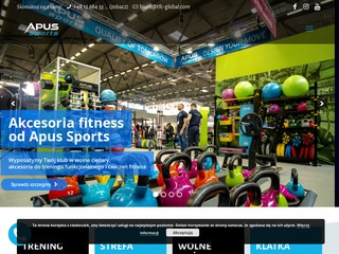 apus-sports.pl