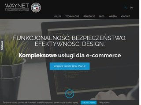 waynet.pl
