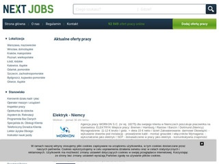 pl.next-jobs24.com