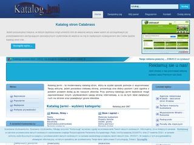 SEOkatalog - polskie strony www
