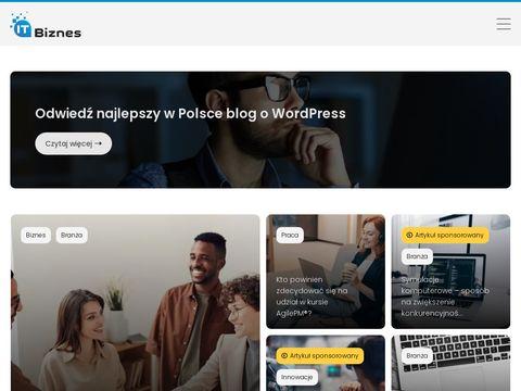 IT-Biznes.com