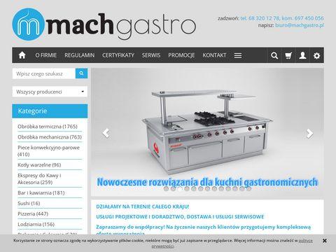 machgastro.pl