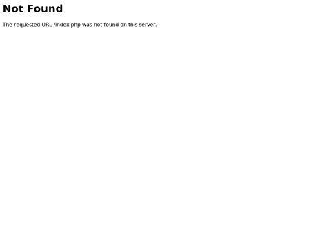 Kasy fiskalne Warszawa