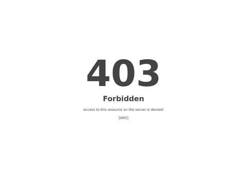 Bazaurlopowa.pl