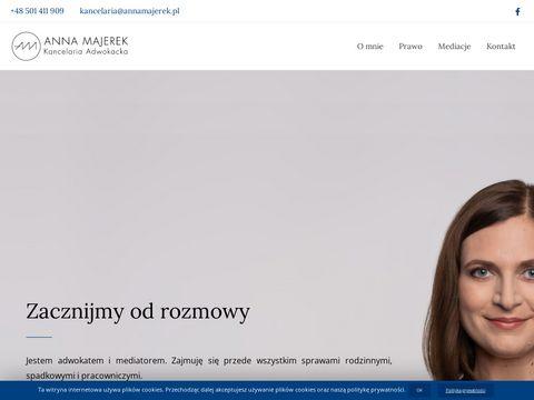 Adwokat odszkodowania Warszawa
