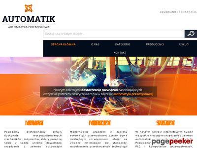 http://przemyslowa-automatyka.com.pl