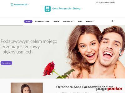 Wroclaw-Ortodonta.pl