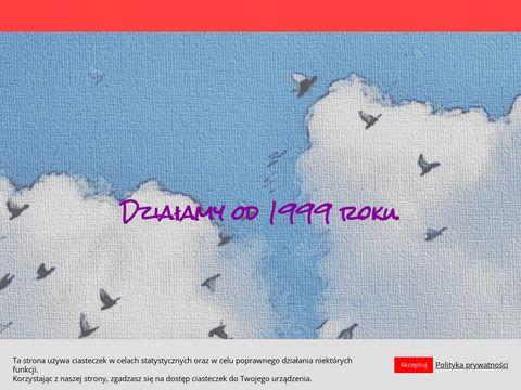 Psycholodzy Terapeuci - integracja sensoryczna