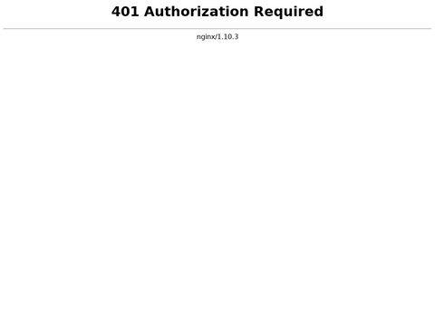 Ploneres 100% Design
