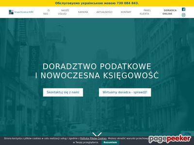 księgowość Szczecin
