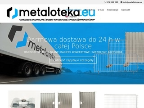 KG-nieruchomosci.pl: blog