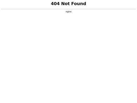 Konferencje Kraków