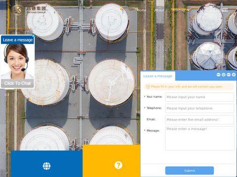 33opony.com.pl - opony zimowe i letnie, felgi